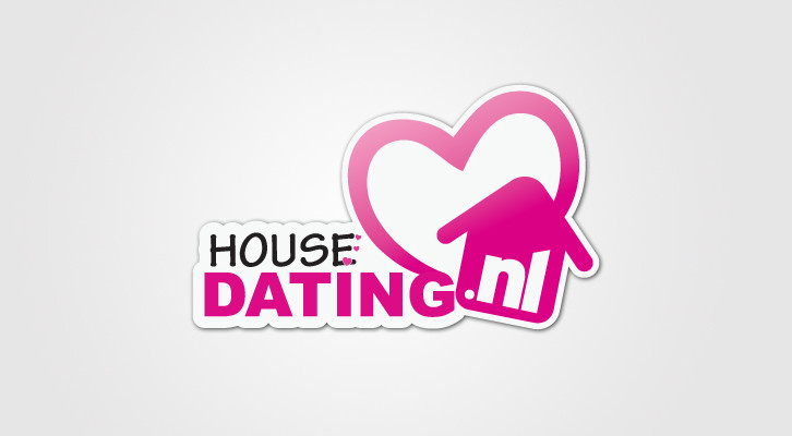 house online dating Custom house's best free dating site 100% free online dating for custom house singles at mingle2com our free personal ads are full of single women and men in custom house looking for serious relationships, a little online.