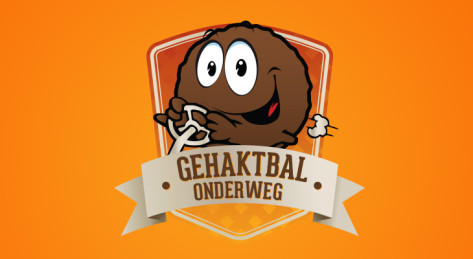 Logo_gehaktbalOnderweg