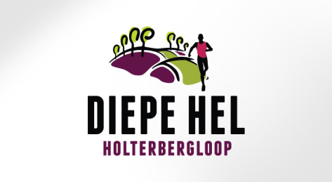 Logo_DiepeHelHolterbergloop