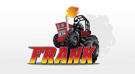 Logo_Frank