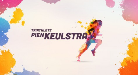 Logo_PienKeulstra