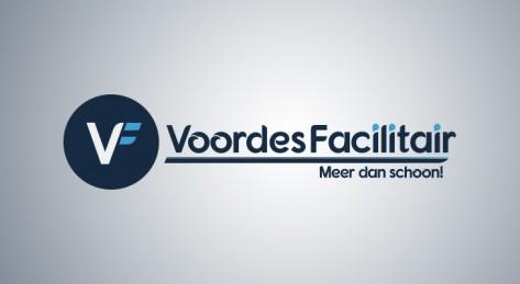 Logo_Voordes Facilitair