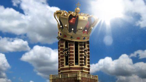 3D_Koningsdag Zwolle