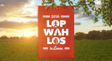 Logo_LopwalLos