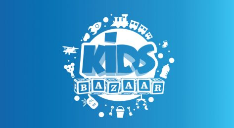 logo_Kidsbazaar