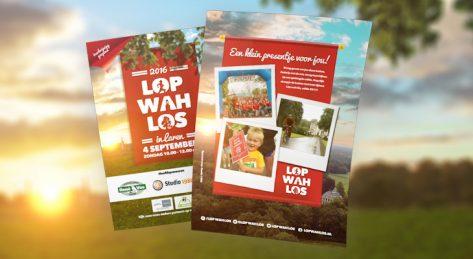 drukwerk-lop-wah-los-flyers
