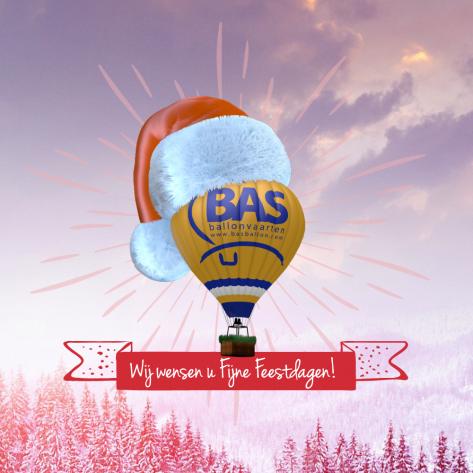bas-ballon-licht